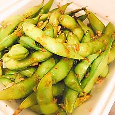 A7G. Adename Garlic