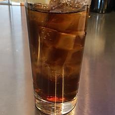Ice Tea (Unsweet)