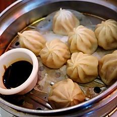 D4. Beijing Broth Dumpling (5)