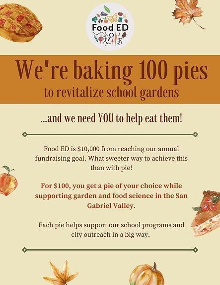 Thanksgiving Pie Paloozjpg.jpg