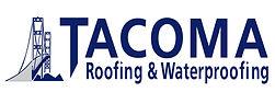 Tacoma_Roofing_logo.jpg