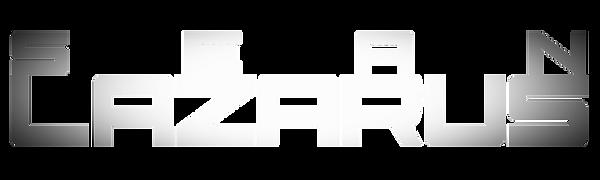 logo-wht_edited.png