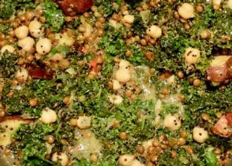creamy lentils.png