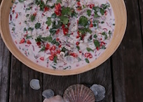 fish ceviche_edited.png