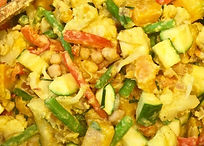 vegetarian turmeric curry.jpg