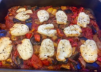 ratatouille bake.jpg