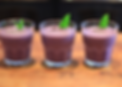 BERRY NICE SMOOTHIE.png