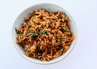 Moroccan carrot salad.png