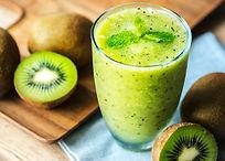 antioxidant-beverage-blended-1869802.jpg