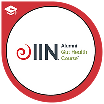 Gut_Health_Course_Badge.png