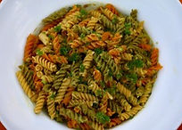 pastsa and avocado pasta salad.jpg