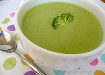 broccoli soup 2.jpg