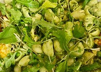 herb and olive pasta salad.jpg