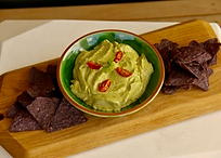 GUACAMOLE WHIP.png