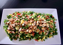 Superfood salad.png