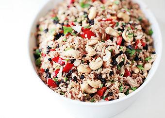 ricesalad.jpg