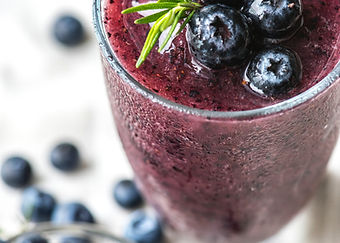 antioxidant-berry-beverage-1488031.jpg