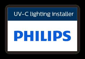 143559 Installer labelUV-C_lighting_installer_label_rgb (1)_edited.png
