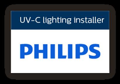 143559 Installer labelUV-C_lighting_installer_label_rgb (1).png