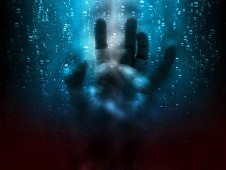5 peurs qui nous pourrissent la vie...