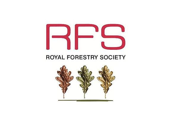 ROYAL-FORESTRY-SOCIETY.jpg