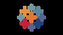 tableau_logo_0_0.png