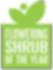 Floweringshrub-logo.png