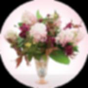 bouquet-circle.png