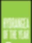 hydrangea-logo.png