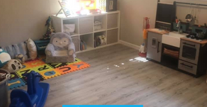 Top 10 Tips to Declutter Toys