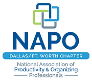 NAPO-DALLAS-FW-chapter-02.png