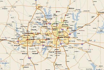 dfw-metroplex-map.jpg