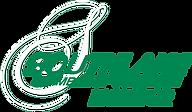 Southlake Chamber Member Logo.png