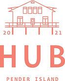 HUB_logo_RGB.jpg