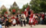 fete medievale.jpg