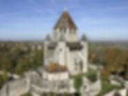 tour-cesar-provins-1.jpg