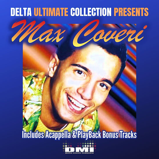 Max Coveri.jpg