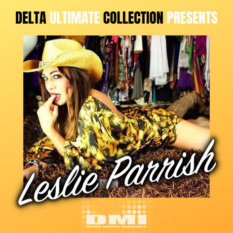 델타 얼티밋 컬렉션 선물 :