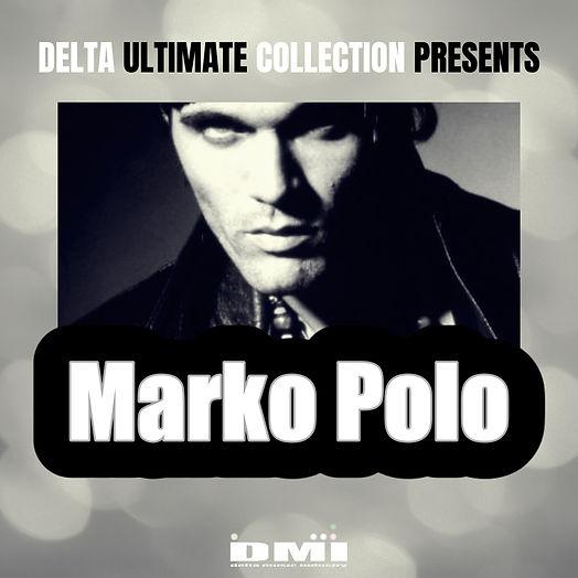 Marko Polo.jpg
