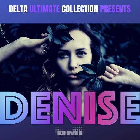 Delta Ultimate Collection Presents: