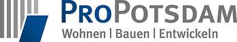 PP-ProPotsdam-300dpi-CMYK.jpg