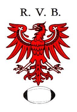 Rugbyverband Brandenburg e.V.