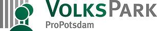 PP-Volkspark-300dpi-CMYK.jpg