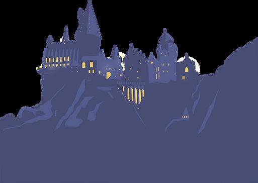 hogwarts-3476786_1920.png