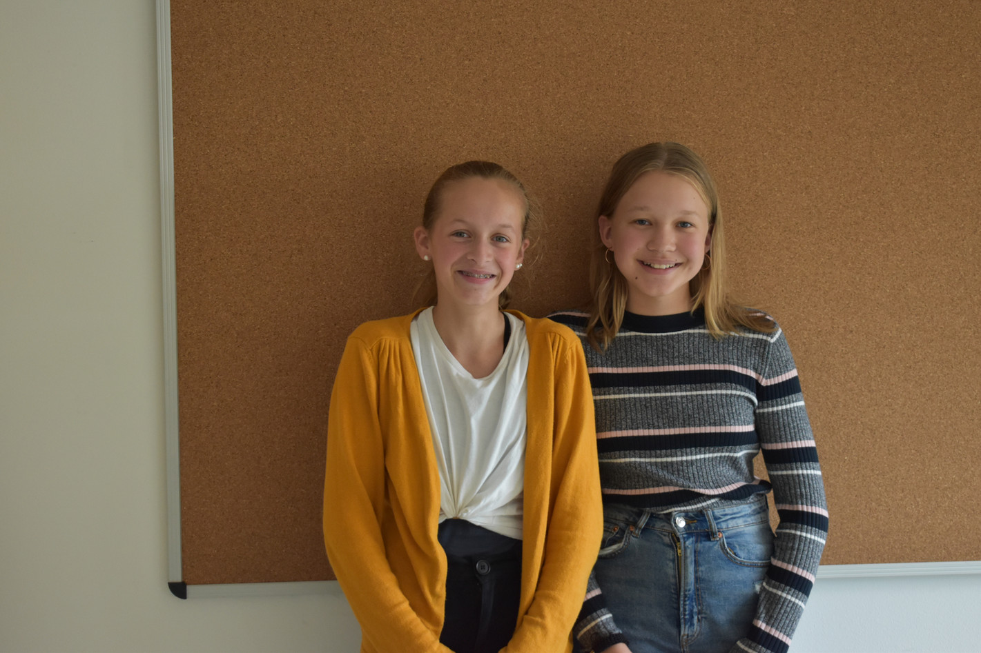 Mathea und Livia (1).JPG