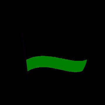 SG Bornim e.V.