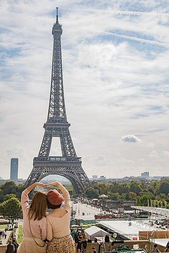PF_Französisch_1.jpg