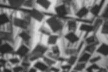 bucher-design-entwurf-34627.jpg