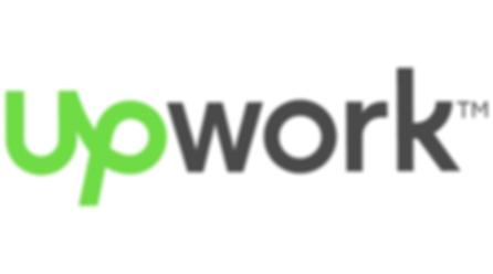 upwork-vector-logo.png