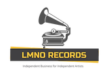 lmnorecords.net logo